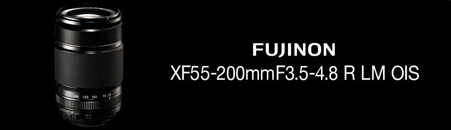 55-200mm