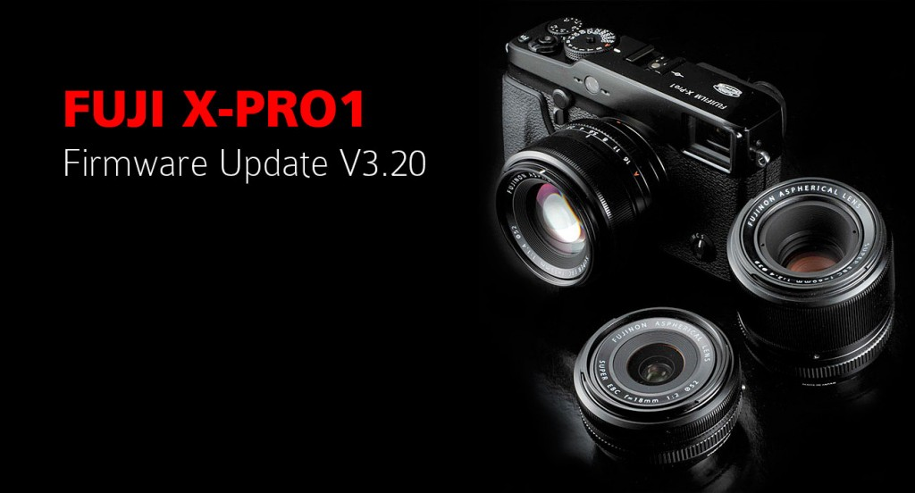 Fujifilm_Firmware-Updates-X-Pro1
