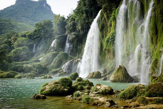 Vietnam – Ein Reisebericht | Stefan Schulze