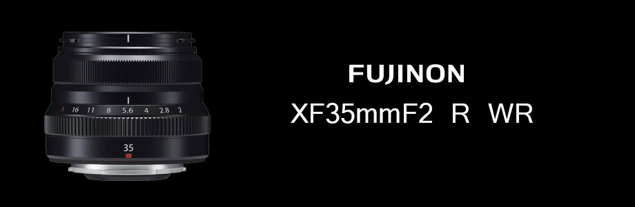 35mm F2