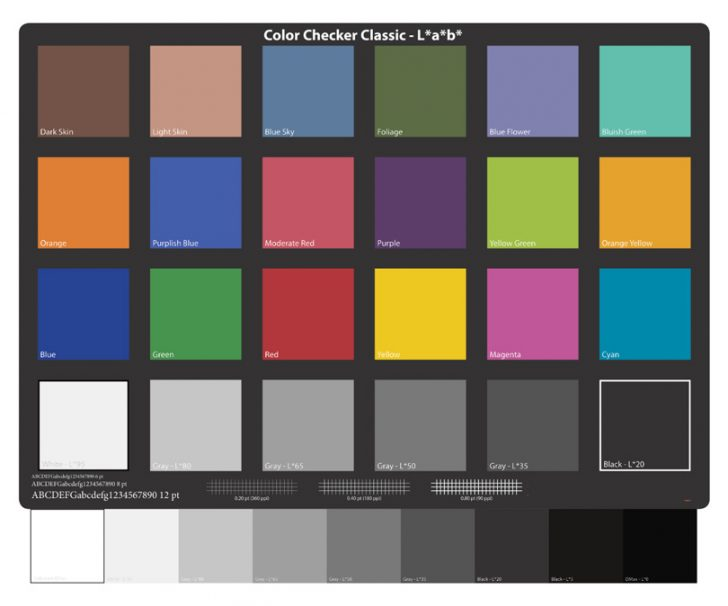 1.-ColorChecker-Target.jpg