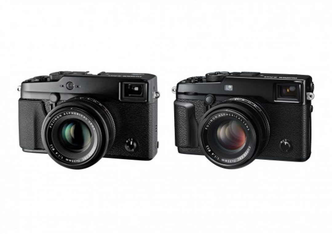 Fuji-X-Pro-2-vs-Fuji-X-Pro-1-Side-by-Side-566x400.jpg