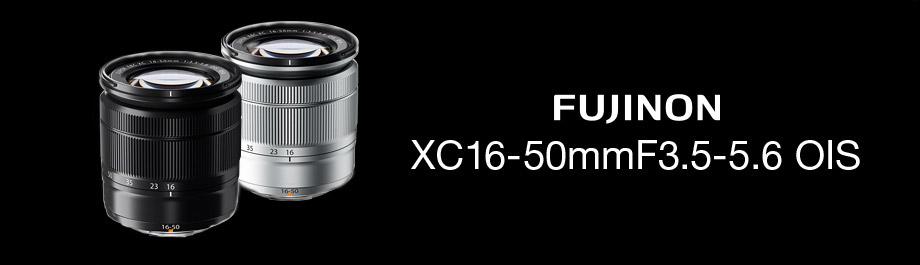 16-50mm