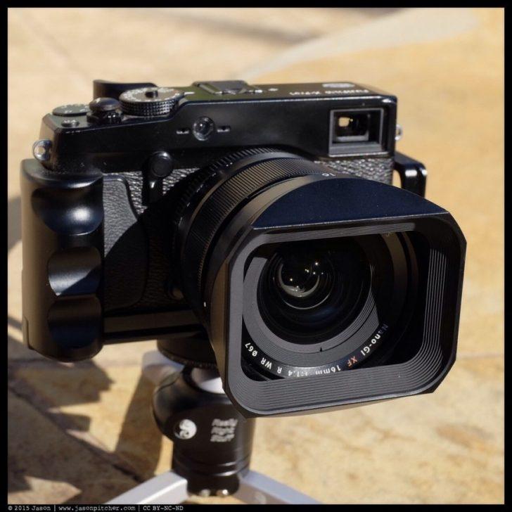 XF 16mm › TOMEN PHOTOGRAPHY | WWW.THOMASMENK.COM