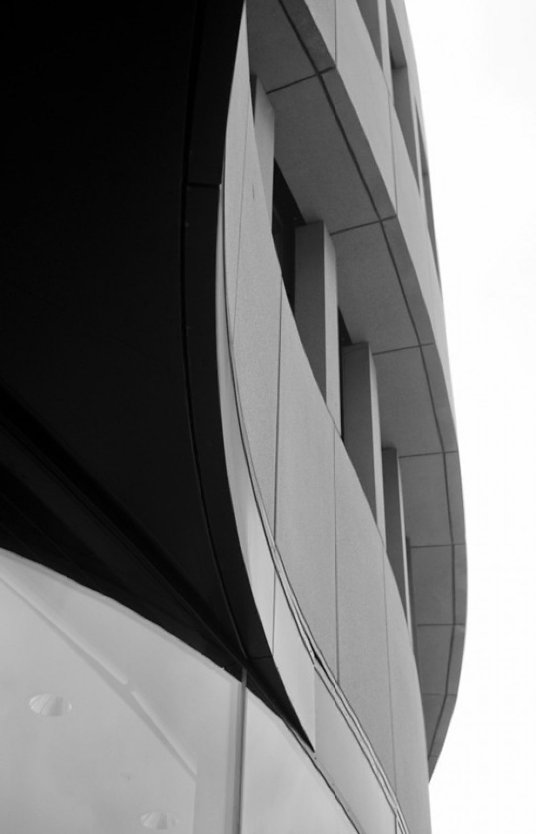 inside the new leica factory in wetzlar thorsten overgaard. Black Bedroom Furniture Sets. Home Design Ideas