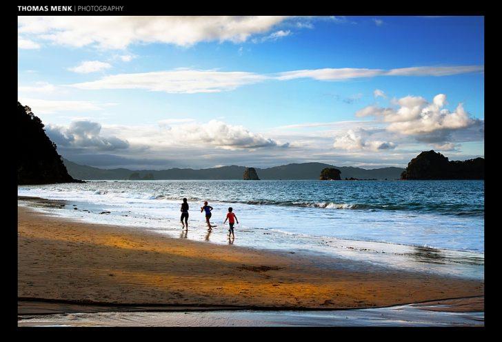 NZL1.jpg
