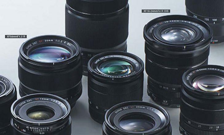 New-Lenses-small.jpg