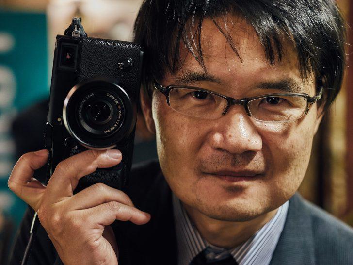 Takashi-Ueno-DSCF5384.jpg